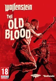 free-wolfenstein-the-old-blood.jpg