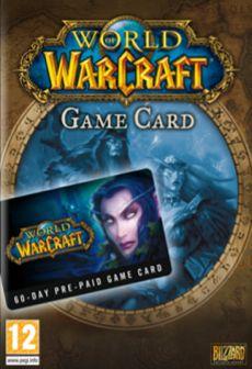 free-world-of-warcraft-60-days-time-card-prepaid.jpg
