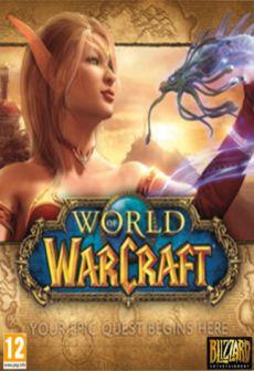 free-world-of-warcraft-battle-chest-30-days.jpg