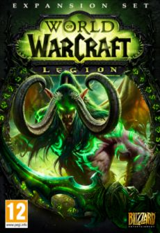 free-world-of-warcraft-legion.jpg