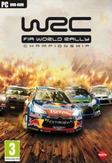 free-wrc-4-fia-world-rally-championship.jpg