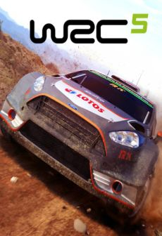 free-wrc-5-fia-world-rally-championship.jpg