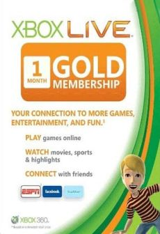 free-xbox-live-1-month-gold-subscription-card.jpg