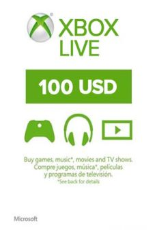 free-xbox-live-100-usd-card.jpg