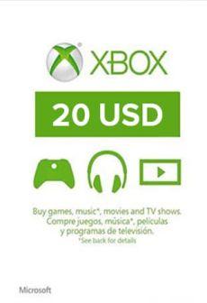 free-xbox-live-20-usd-card.jpg