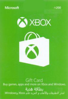 free-xbox-live-200-sar-card.jpg