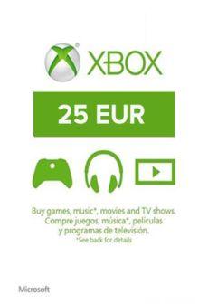free-xbox-live-25-euro-card.jpg