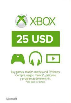 free-xbox-live-25-usd-card.jpg