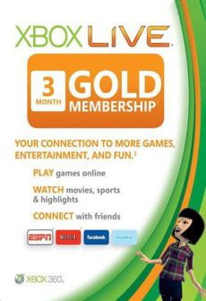 free-xbox-live-3-months-gold-subscription-card.jpg