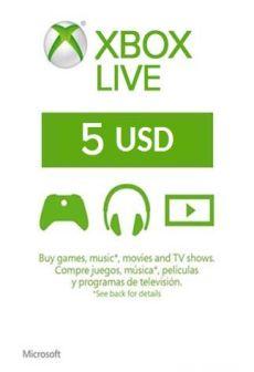 free-xbox-live-5-usd-card.jpg