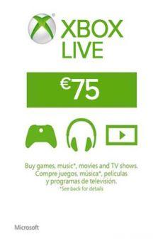 free-xbox-live-75-euro-card.jpg