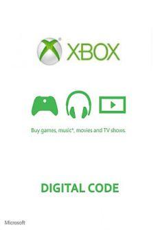 free-xbox-live-750-rub-card.jpg