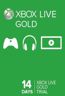 free-xbox-live-gold-14-days-trial-code.jpg