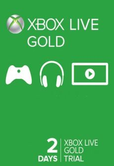 free-xbox-live-gold-2-days-trial-code.jpg