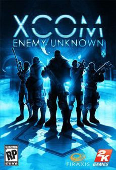 free-xcom-enemy-unknown.jpg