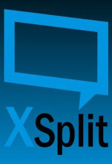 free-xsplit-1-year-premium.jpg