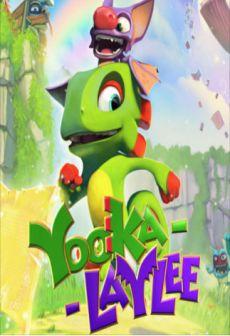 free-yooka-laylee.jpg