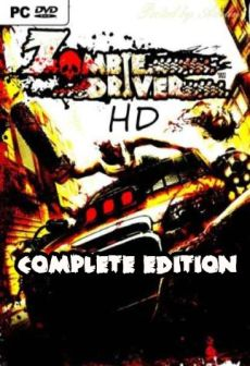 free-zombie-driver-hd-complete-edition.jpg