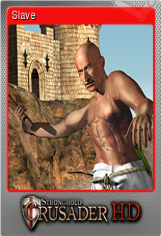 free-40970-slave-foil-trading-card