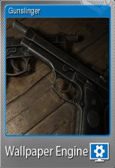 free-431960-gunslinger-foil
