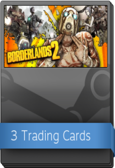 free-49520-borderlands-2-booster-pack