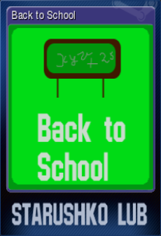 free-533620-back-to-school