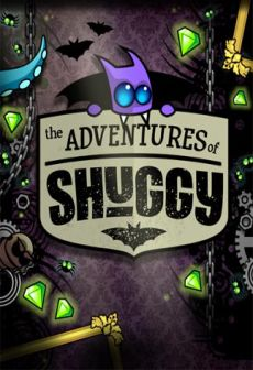 free-adventures-of-shuggy.jpg
