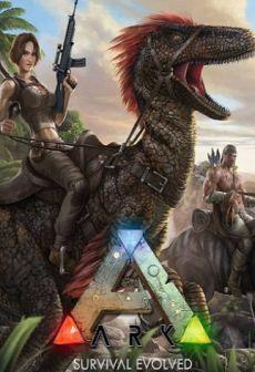 free-ark-survival-evolved
