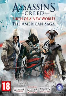 free-assassin-s-creed-the-american-saga.jpg