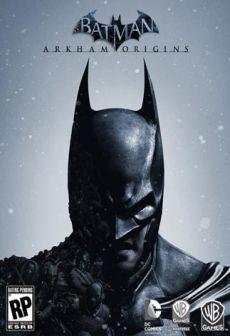 free-batman-arkham-origins.jpg