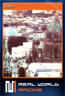free-berlin.jpg