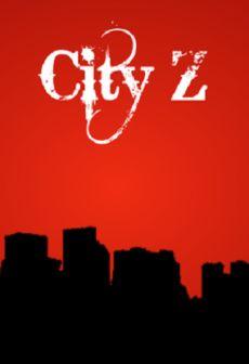 free-city.jpg