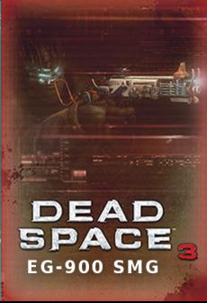 free-dead-space.jpg