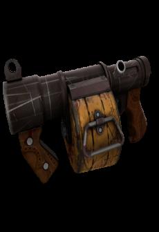 free-dressed-to-kill-stickybomb-launcher.jpg