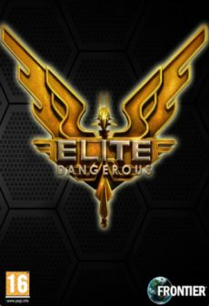 free-elite-dangerous-deluxe-edition.jpg