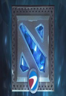 free-eswc-diamond.jpg