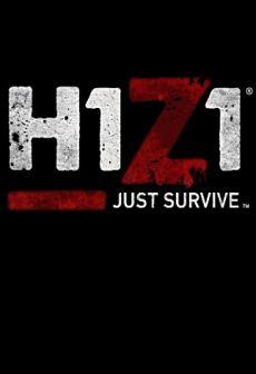 free-h1z1-just-survive.jpg