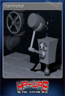 free-hammerbot.jpg