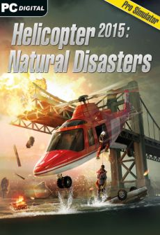 free-helicopter-2015-natural-disasters.jpg