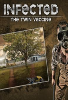 free-infected-the-twin-vaccine.jpg