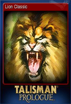 free-lion-classic.jpg