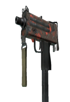 free-mac-10-aloha-well-worn