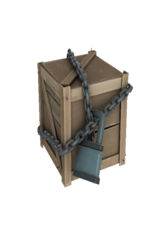 free-mann-co-supply-crate-series.jpg