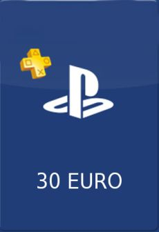 free-playstation-network