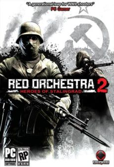 free-red-orchestra-2-heroes-of-stalingrad.jpg