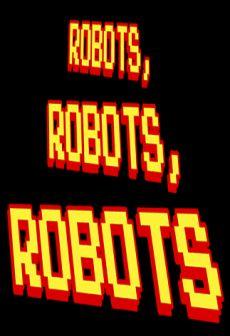 free-robots-robots-robots.jpg