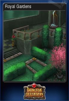 free-royal-gardens.jpg