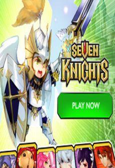 free-seven-knights-i.jpg