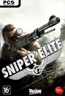 free-sniper-elite.jpg