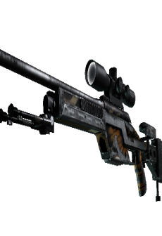 free-ssg-08-death-s-head-battle-scarred